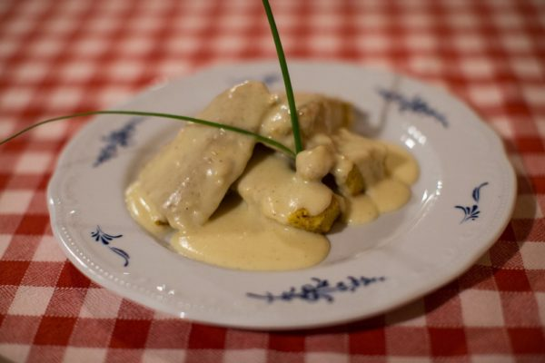 cucina-malga-cere-foto-4